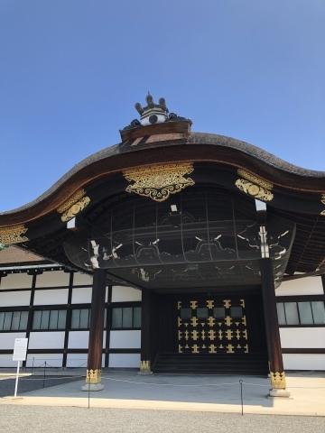 夏の想い出 母娘京都旅 2日目④_a0157409_19514467.jpeg