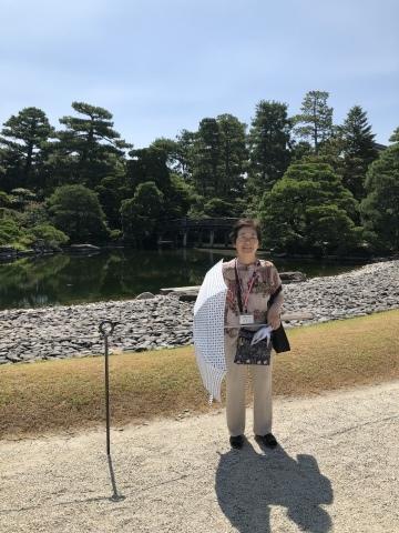 夏の想い出 母娘京都旅 2日目④_a0157409_19571348.jpeg