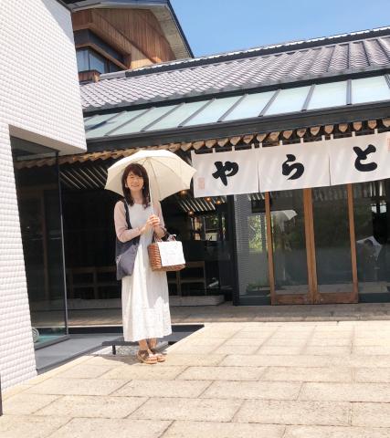 夏の想い出 母娘京都旅 2日目④_a0157409_22410545.jpeg