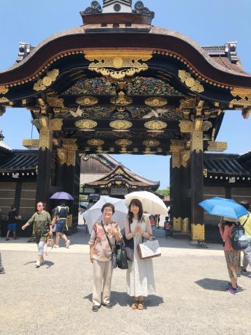 夏の想い出 母娘京都旅 2日目④_a0157409_22450054.jpeg