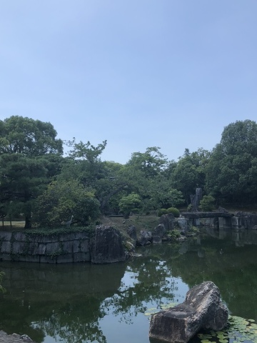 夏の想い出 母娘京都旅 2日目④_a0157409_22524997.jpeg