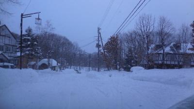 1月7日(月)   雪_f0210811_15555792.jpg