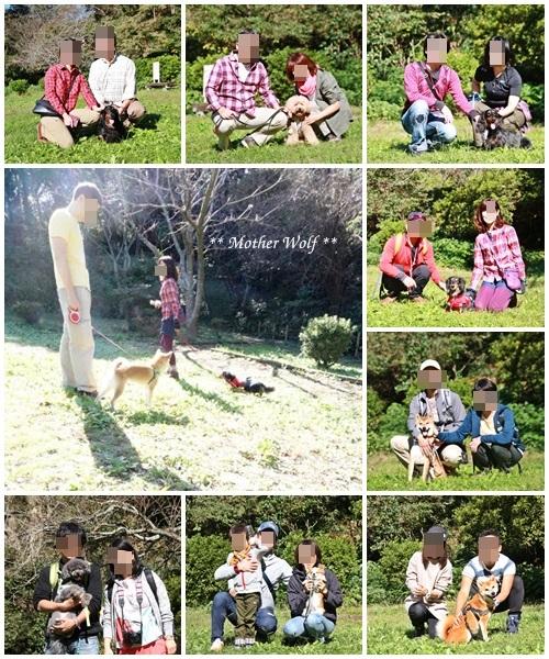 第25回マザーウルフ遠足 鎌倉源氏山レポート_e0191026_16330827.jpg