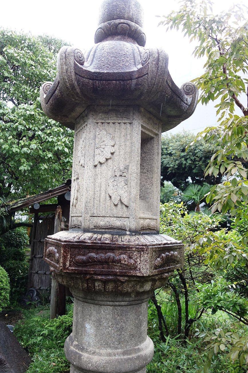 がんこ新宿山野愛子邸_c0112559_07574741.jpg