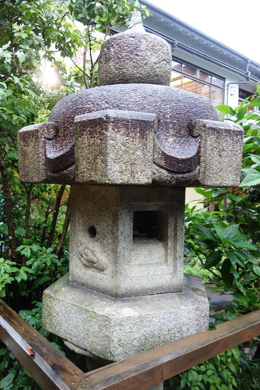 がんこ新宿山野愛子邸_c0112559_07584964.jpg
