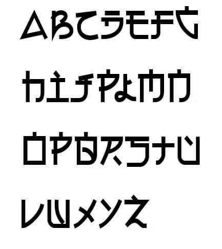 f0189467_18530507.jpg