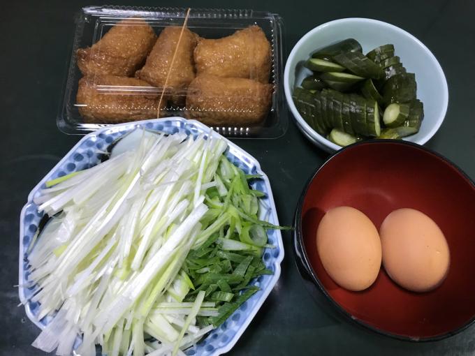 空中から藤屋食堂を撮影してみました(笑)湯豆腐のつけタレは生卵にネギに醤油!最高です。今年もよろしく哀愁。_c0249274_17470403.jpg