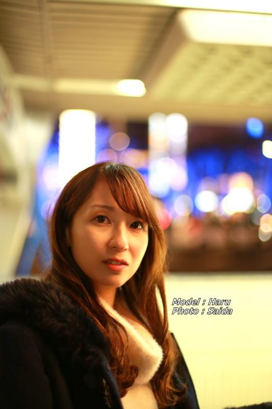 f0367980_00465309.jpg