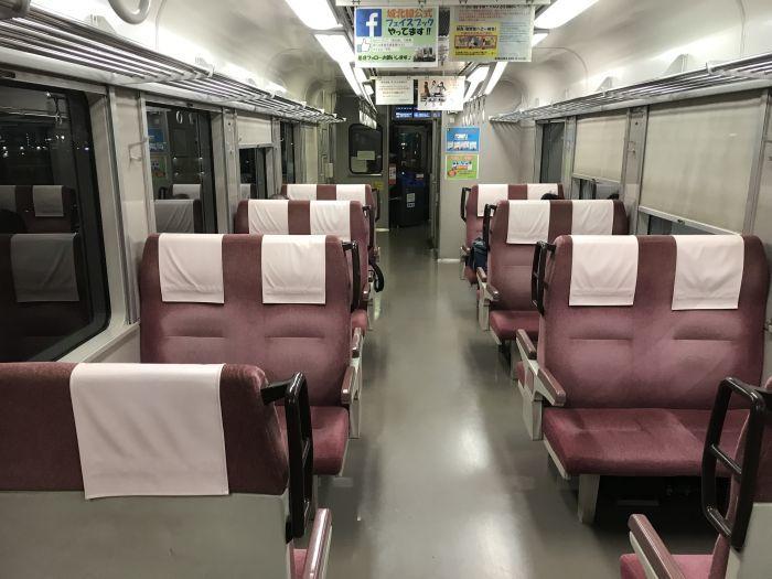 珍奇なり 東海交通事業城北線  「乗り鉄」のみなさまに報告_a0163788_22212317.jpg