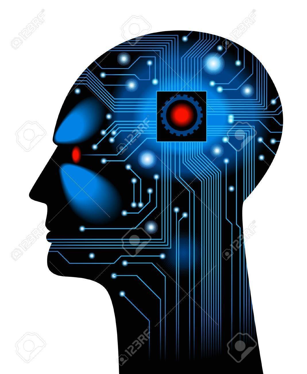 新幸福論・Tech2050・1_c0075701_05374821.jpg