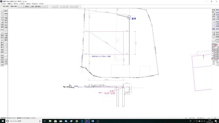 地盤改良_a0128408_14572536.jpg
