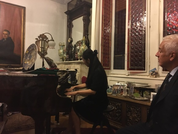 ミラノ国際ピアノ・声楽サマーセミナーin Italia_b0191609_23225382.jpeg
