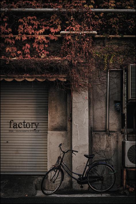 菓子工場_f0100215_21384732.jpg