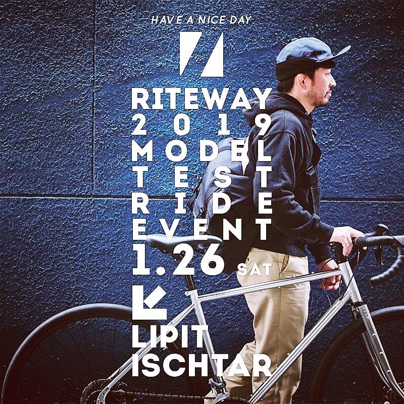 2019 MARIN 「NICASIO SE」マリン ニカシオ WTB アーバン おしゃれ自転車 オシャレ自転車 自転車女子 自転車ガール クロスバイク ツーリング_b0212032_15255576.jpeg