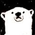 2/1~2/13 ずっこさん・くにはらゆきこさん二人展 【はるかぜこおりをとく】 開催のお知らせ_f0010033_17580575.jpg