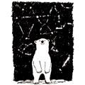 2/1~2/13 ずっこさん・くにはらゆきこさん二人展 【はるかぜこおりをとく】 開催のお知らせ_f0010033_17585074.jpg
