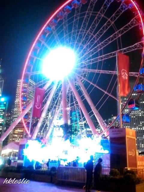 香港摩天輪_b0248150_15491984.jpg