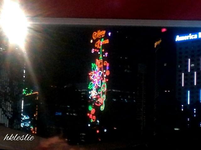 香港摩天輪_b0248150_15511608.jpg