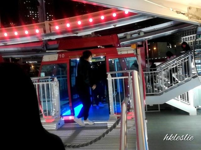 香港摩天輪_b0248150_15521926.jpg