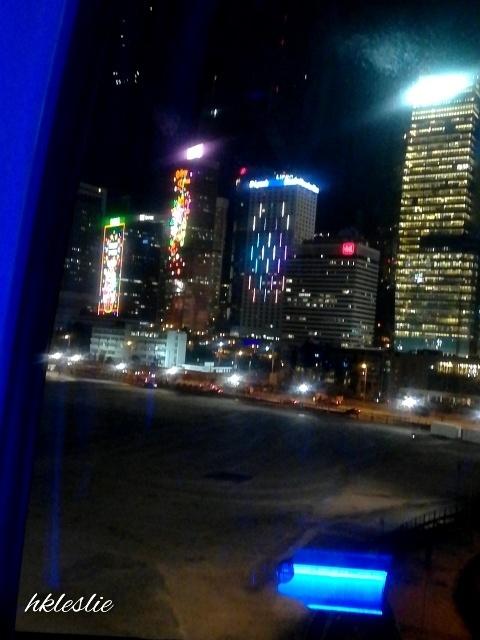 香港摩天輪_b0248150_15534587.jpg