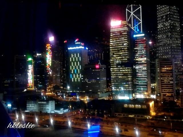 香港摩天輪_b0248150_15553612.jpg