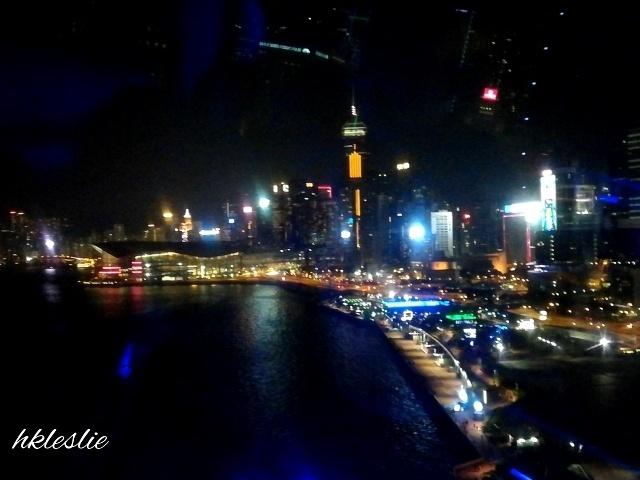 香港摩天輪_b0248150_15565473.jpg
