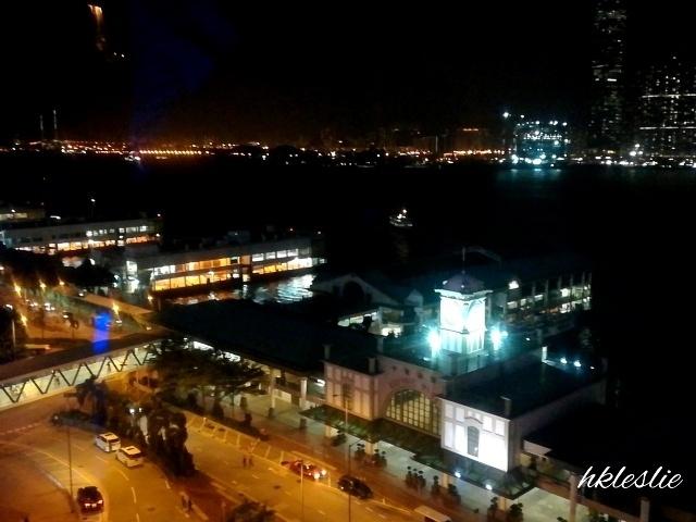 香港摩天輪_b0248150_15571358.jpg