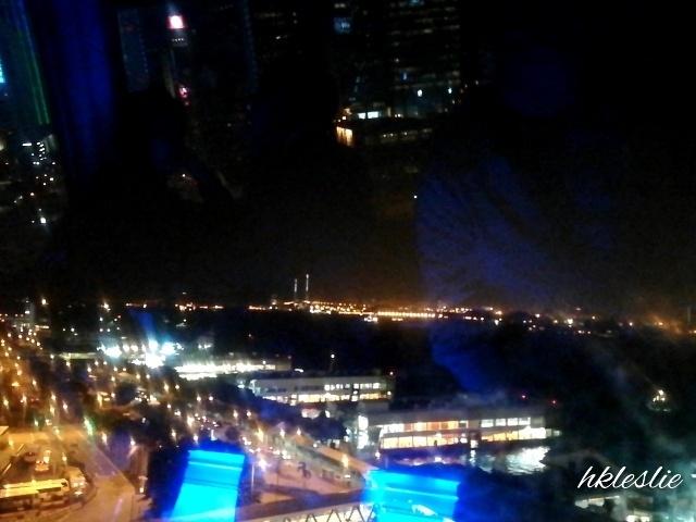 香港摩天輪_b0248150_15573647.jpg