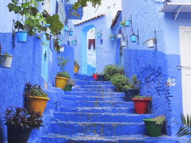 '19,1,4(金)モロッコ旅とシンプルピザが美味しい!_f0060461_06365324.jpg