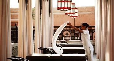 '19,1,4(金)モロッコ旅とシンプルピザが美味しい!_f0060461_06423481.jpg