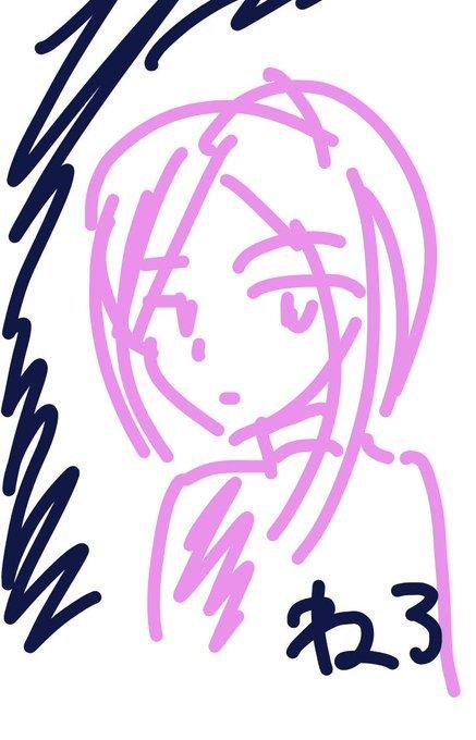 b0116271_20373641.jpg