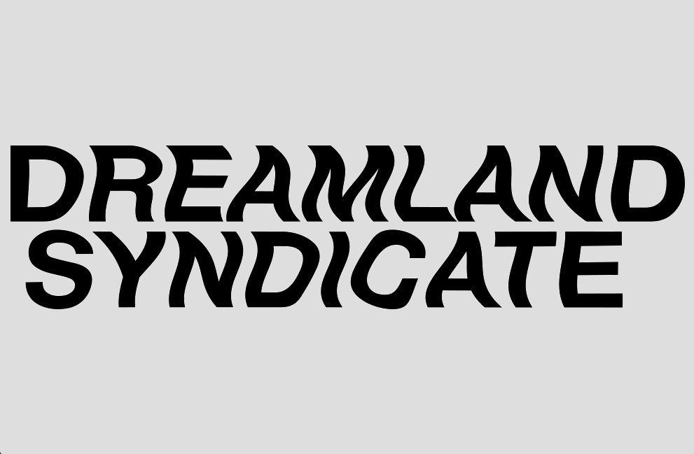 P.A.M.  & Dreamland Syndicate - Product Selection._f0020773_18411647.png