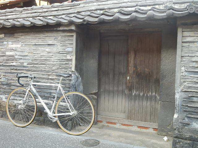 寺の町 谷中_e0378686_15234553.jpg