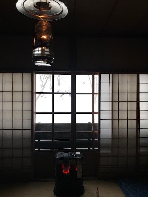 ランプの宿 青荷温泉_f0232994_13050837.jpg