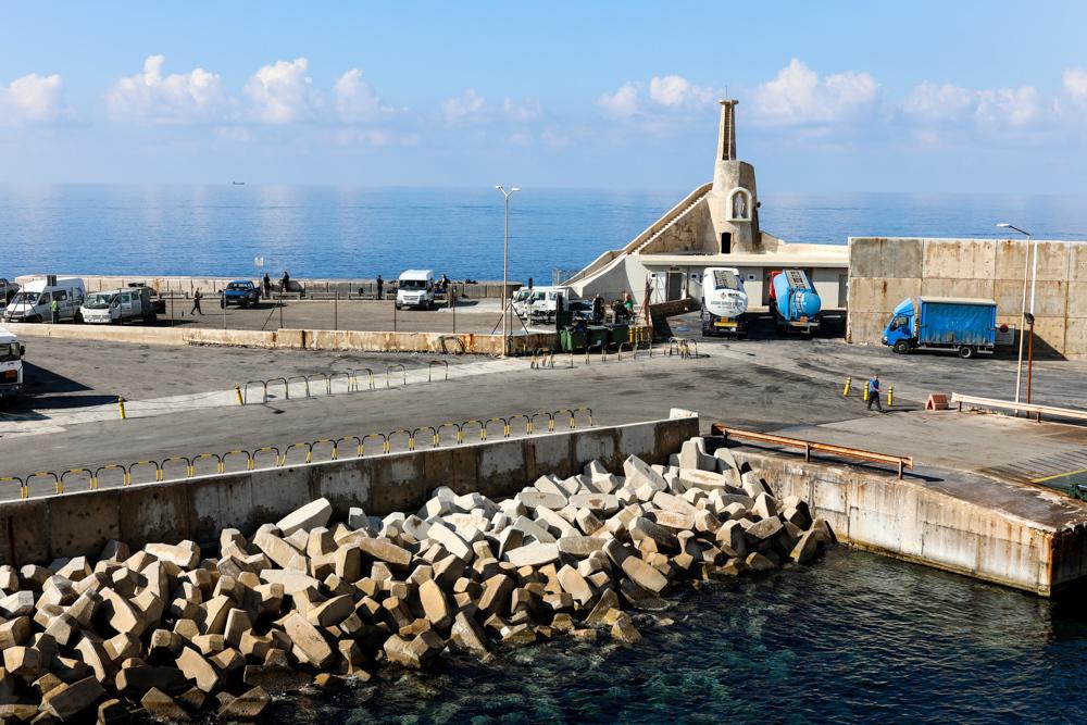 GOZO島へ_c0252695_10454012.jpg
