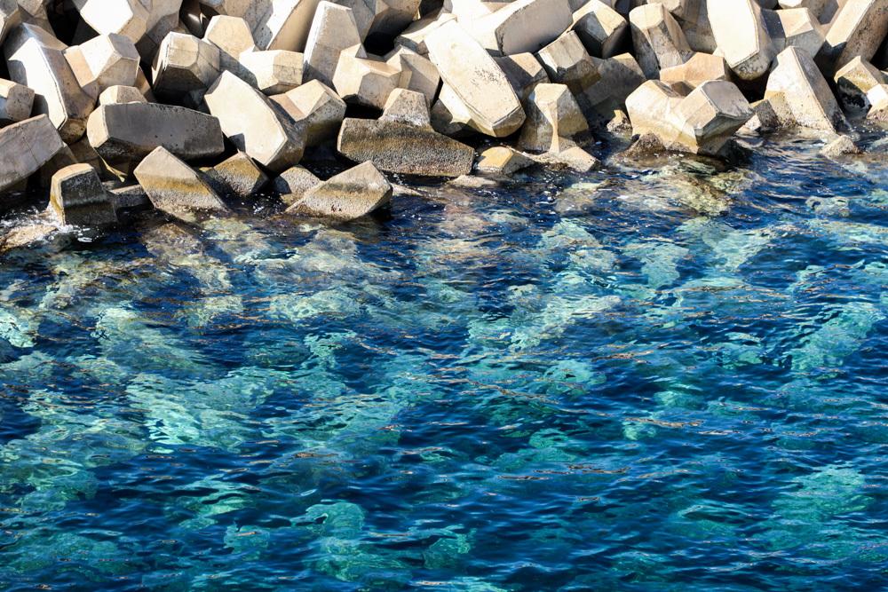 GOZO島へ_c0252695_10454408.jpg