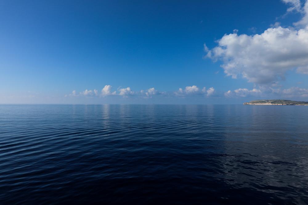 GOZO島へ_c0252695_10461474.jpg