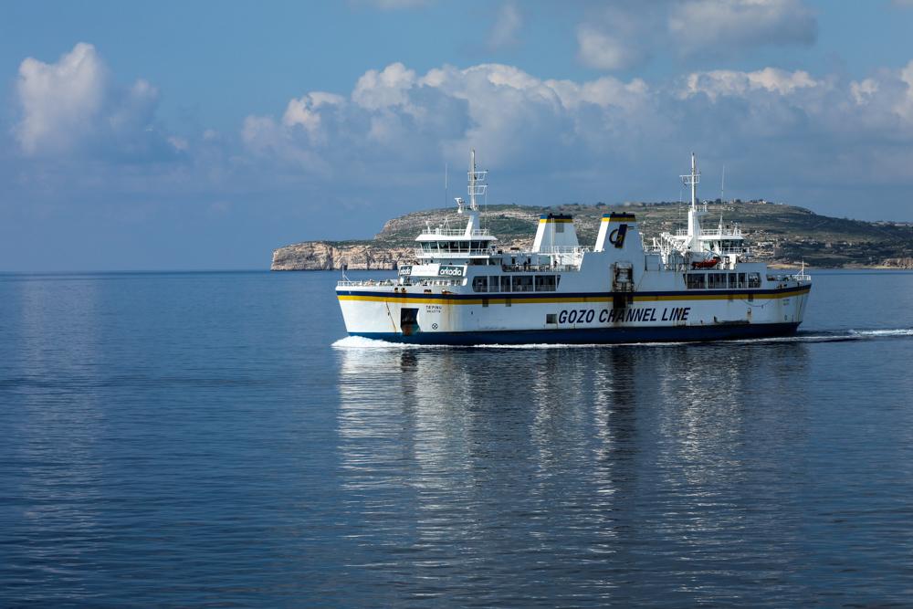 GOZO島へ_c0252695_10461878.jpg