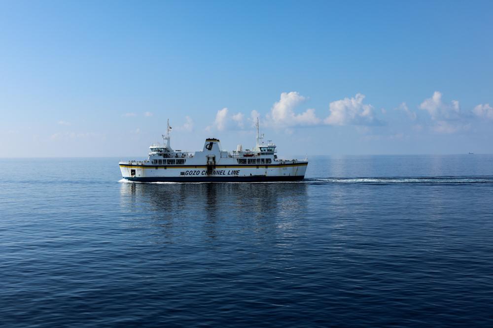 GOZO島へ_c0252695_10462416.jpg