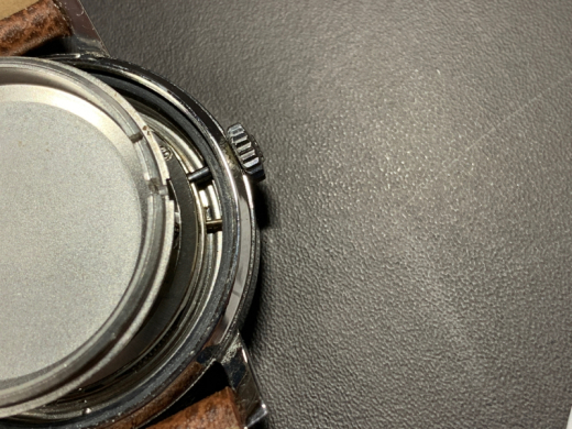 I have shot nice watches_c0128818_10131252.jpg