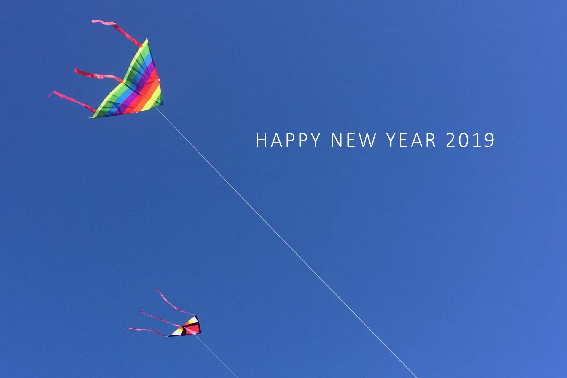 新年のご挨拶と深大寺での初詣_f0170331_13013749.jpg