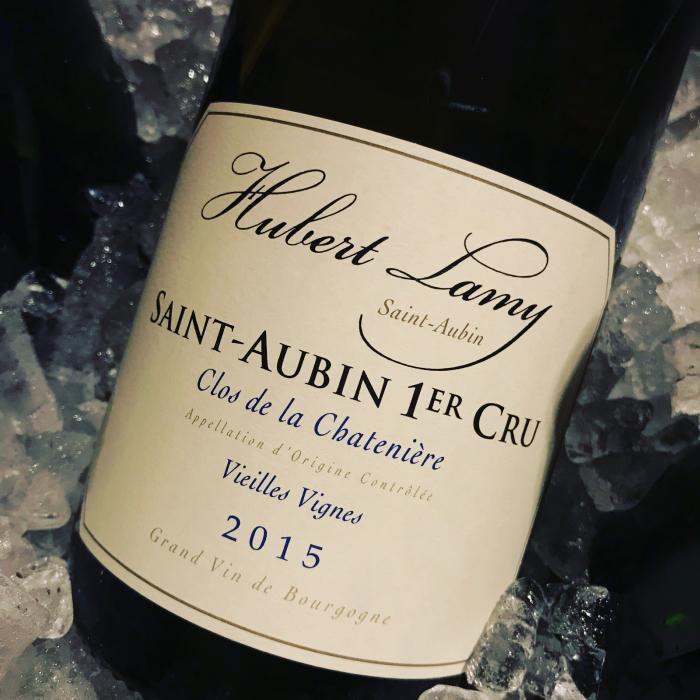 2019.1.9のグラスワイン &プレゼント_f0221137_18561941.jpg