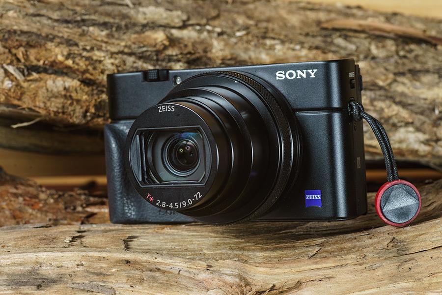 コンデジで街歩き 上諏訪散歩 Sony Cyber-shot DSC-RX100M6_c0035245_02540329.jpg