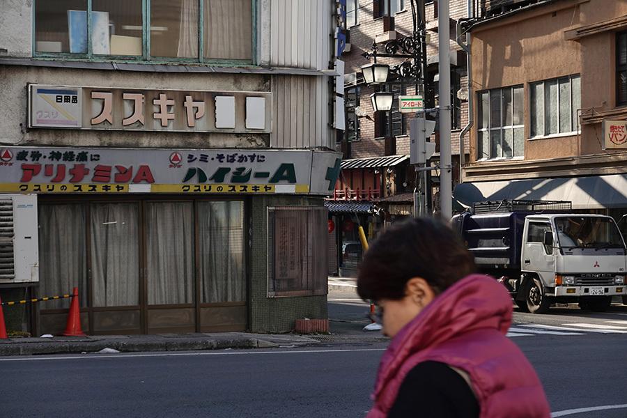 コンデジで街歩き 上諏訪散歩 Sony Cyber-shot DSC-RX100M6_c0035245_03052676.jpg