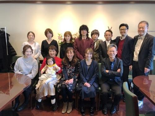 2019/1/8/tue 新年会_b0091765_11323939.jpg