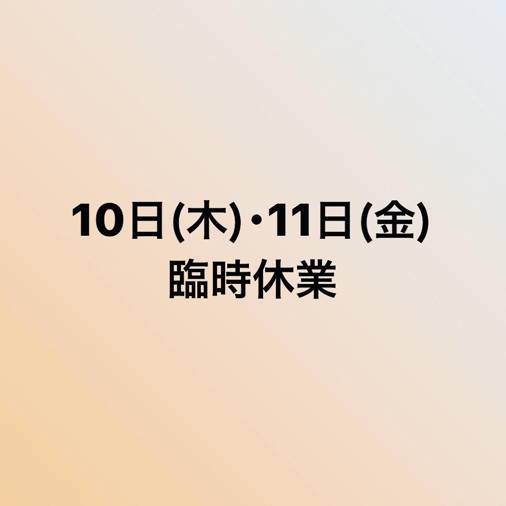 f0206981_14414610.jpg