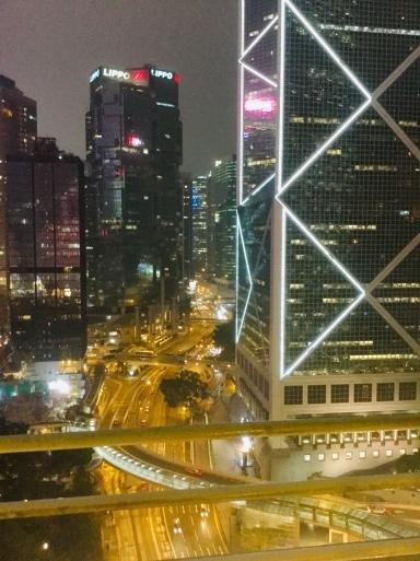 私の中の香港は…🏙_b0210699_01412933.jpeg