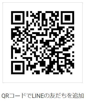 b0115615_16585345.jpg