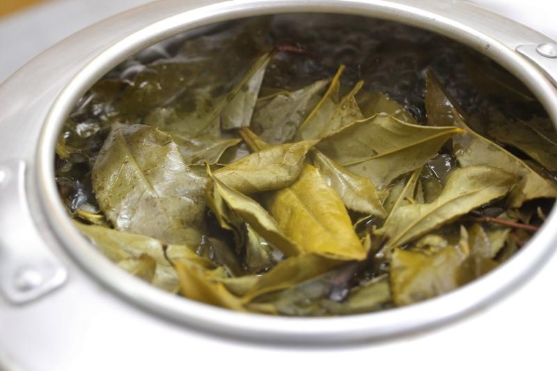 茶LON (61)_b0220318_14170560.jpg
