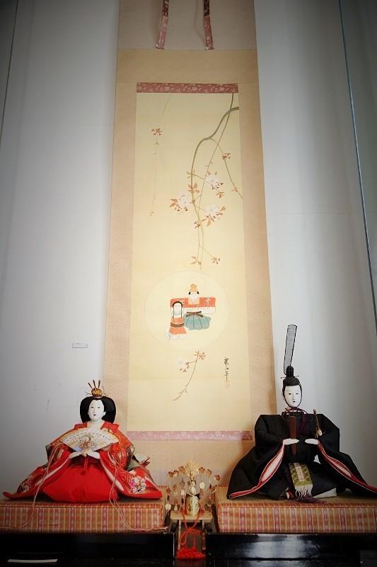 「人形展 古き良きもの、新しき良きもの…」より 其の弐_b0232919_11240549.jpg